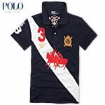 Acheter De La Mode polos ralph lauren big pony a 25,destockage short ralph lauren